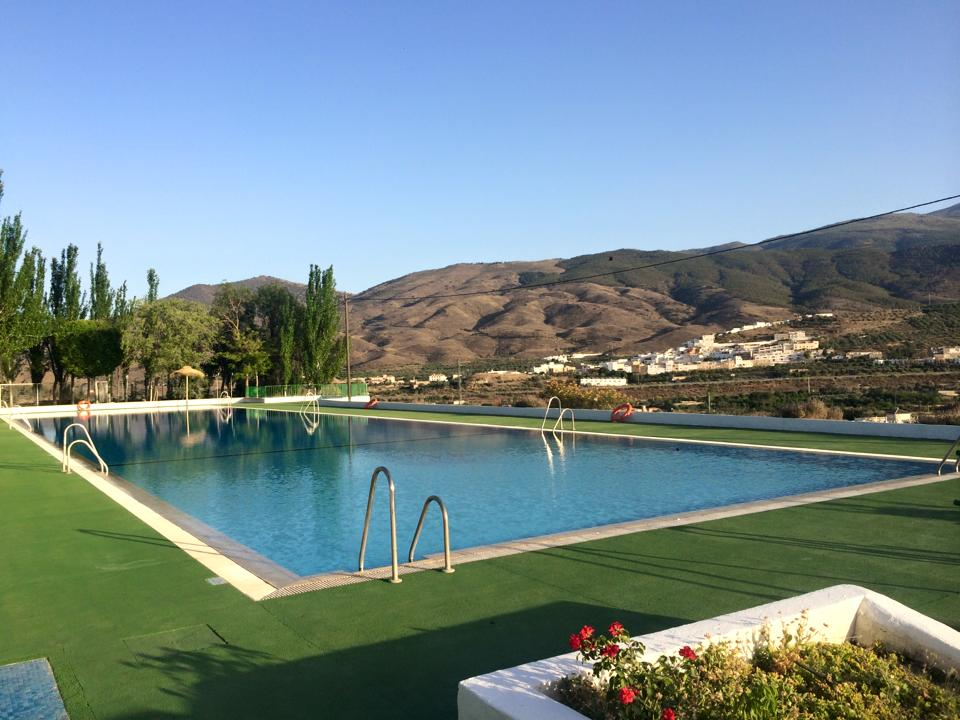 piscina municipal2